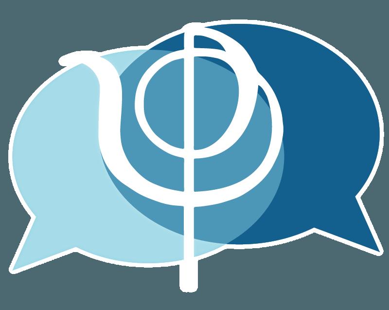 Psicologo clinico di indirizzo breve strategico