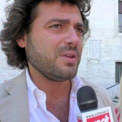 Lorenzo Aragione Psicologo Psicoterapeuta